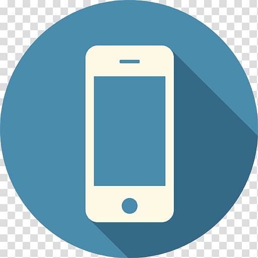 Mobile app icon clipart clip art freeuse library Computer Icons Smartphone Mobile app , File:Mobile ... clip art freeuse library