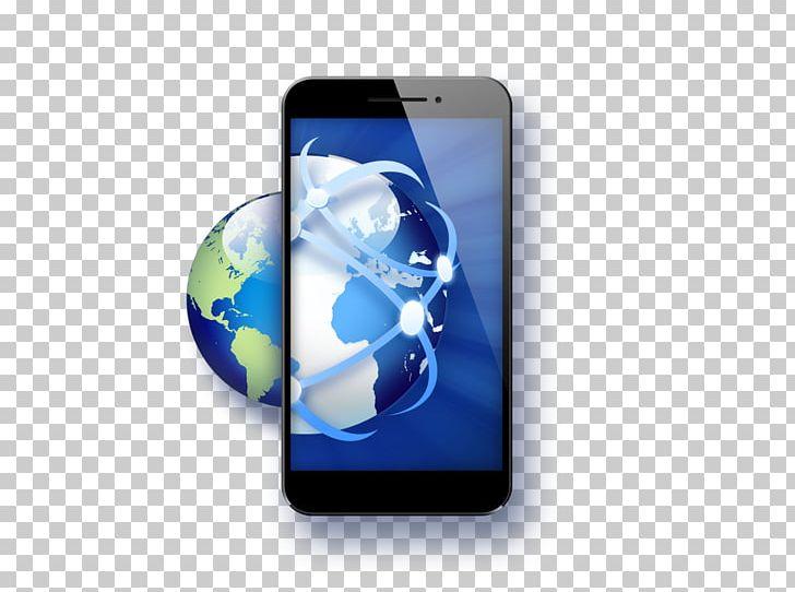 Mobile app icon clipart clip art transparent Smartphone Mobile App Icon PNG, Clipart, Business Card ... clip art transparent