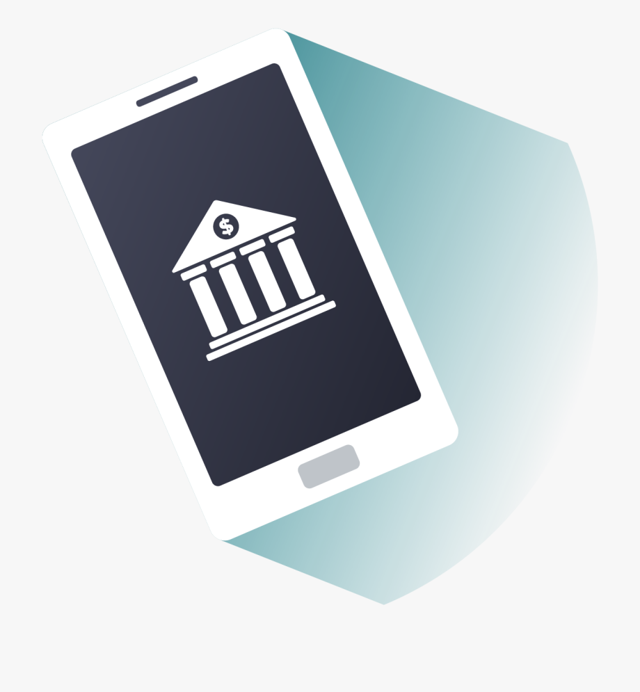 Mobile banking clipart graphic freeuse stock Mobile Banking Icon - Sign #2609255 - Free Cliparts on ... graphic freeuse stock