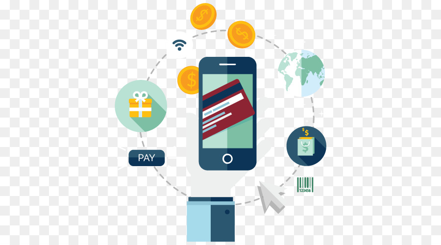 Mobile banking clipart image library Credit Card Icon clipart - Bank, Technology, Communication ... image library