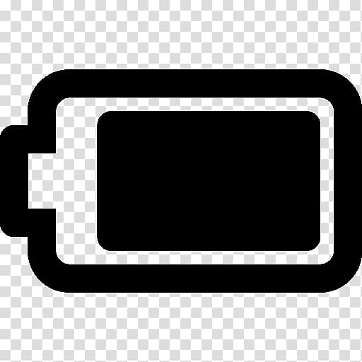 Mobile battery icon clipart jpg transparent stock Battery charger Computer Icons Rechargeable battery, battery ... jpg transparent stock