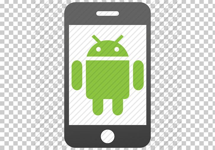 Mobile clipart file picture freeuse library Android Hidden File And Hidden Directory Mobile App Computer ... picture freeuse library