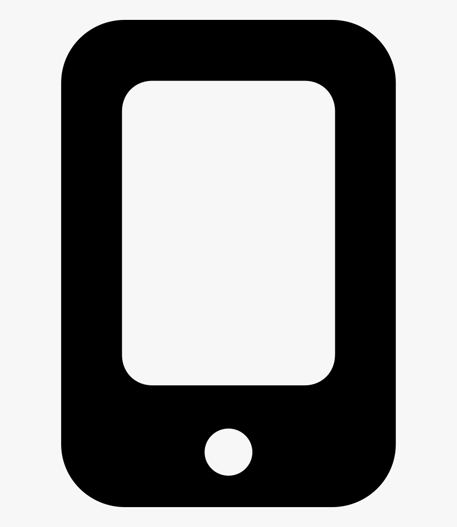Mobile clipart file banner free stock Phone Symbol Png - Mobile Symbol Png File #1603095 - Free ... banner free stock