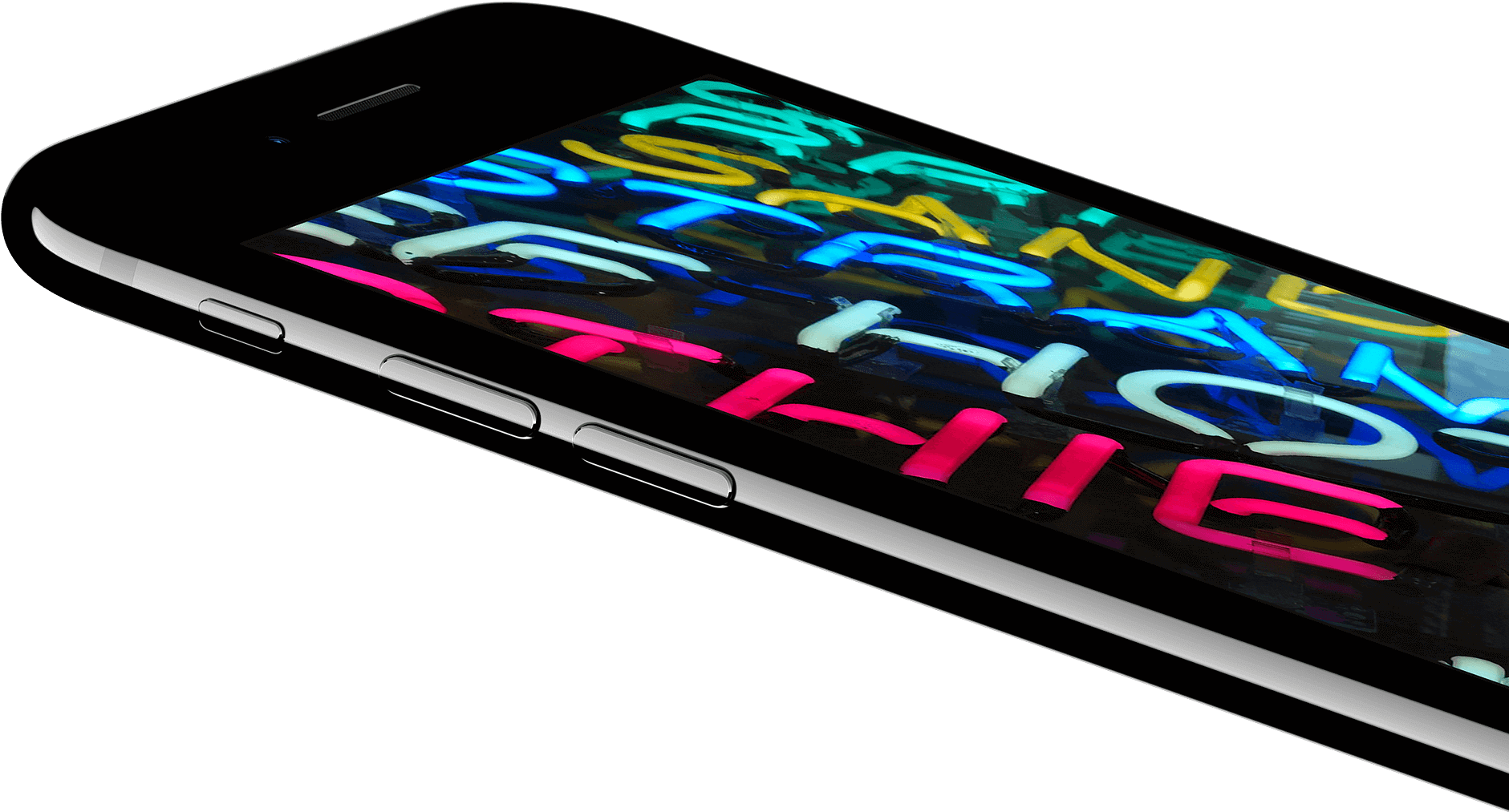 Mobile device clipart free library Iphone 7 Clipart Mobile Device - Iphone 7 Wide Colour Gamut ... free library