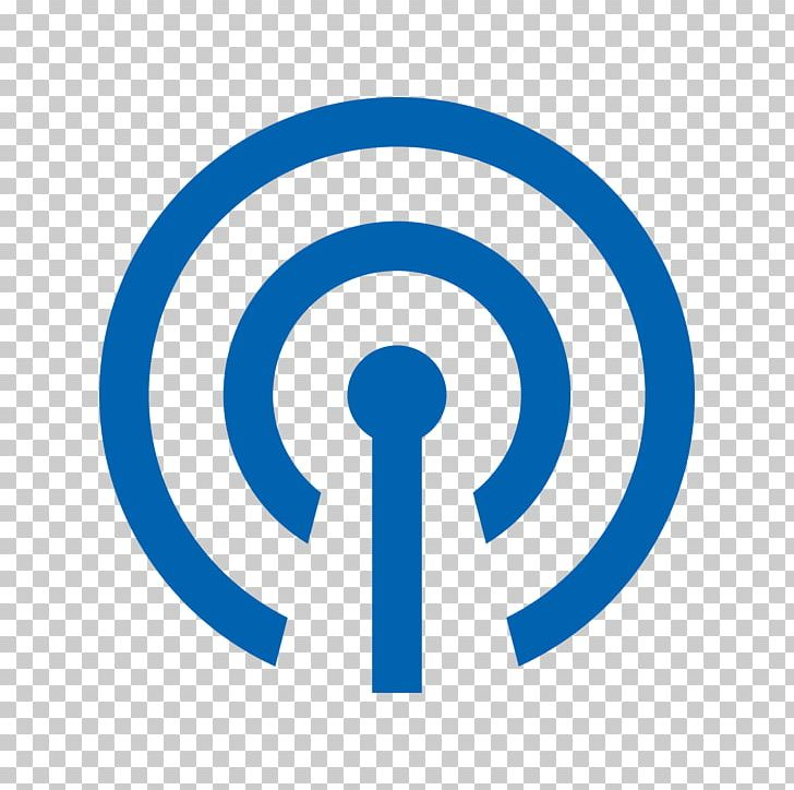 Mobile network icon clipart image royalty free stock Computer Icons Mobile Phones Ristoro Genio PNG, Clipart ... image royalty free stock
