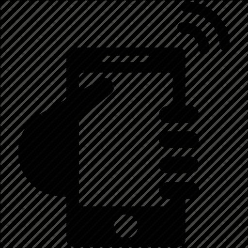 Mobile network icon clipart vector transparent Mobile Symbol | Free download best Mobile Symbol on ... vector transparent