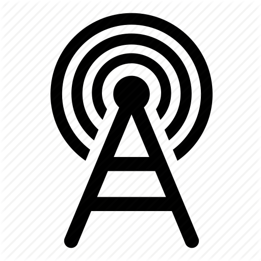Mobile network icon clipart svg freeuse library Clipart resolution 512*512 - cellular network icon clipart ... svg freeuse library