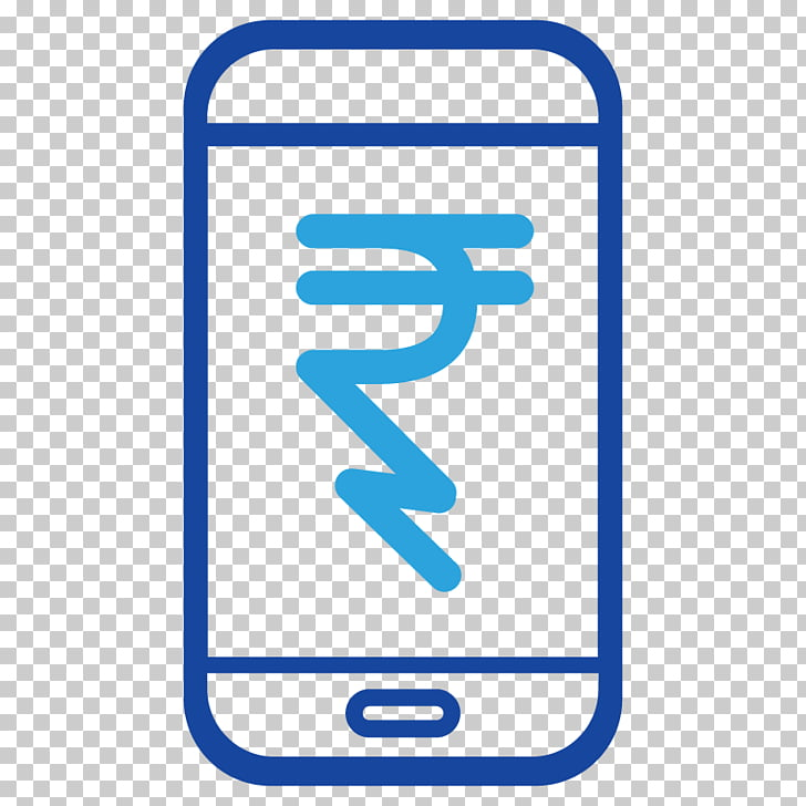 Recharge logo clipart clipart royalty free Mobile Phones Logo Business Company, recharge PNG clipart ... clipart royalty free