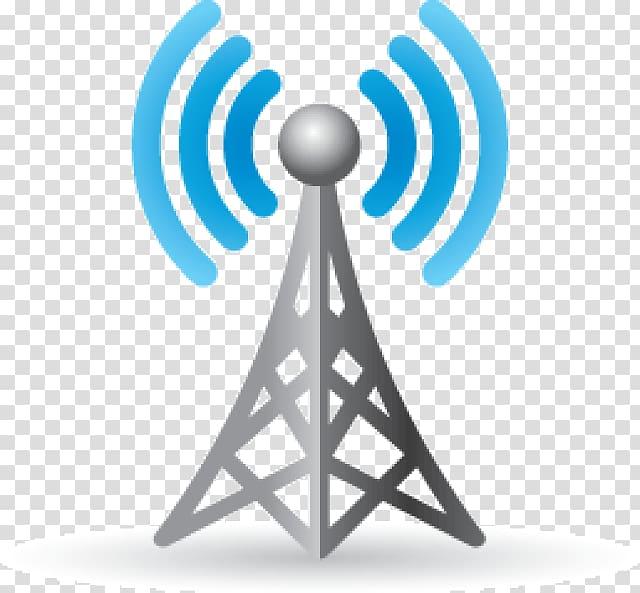 Mobile service clipart vector transparent download Mobile Service Provider Company Cellular network Mobile ... vector transparent download
