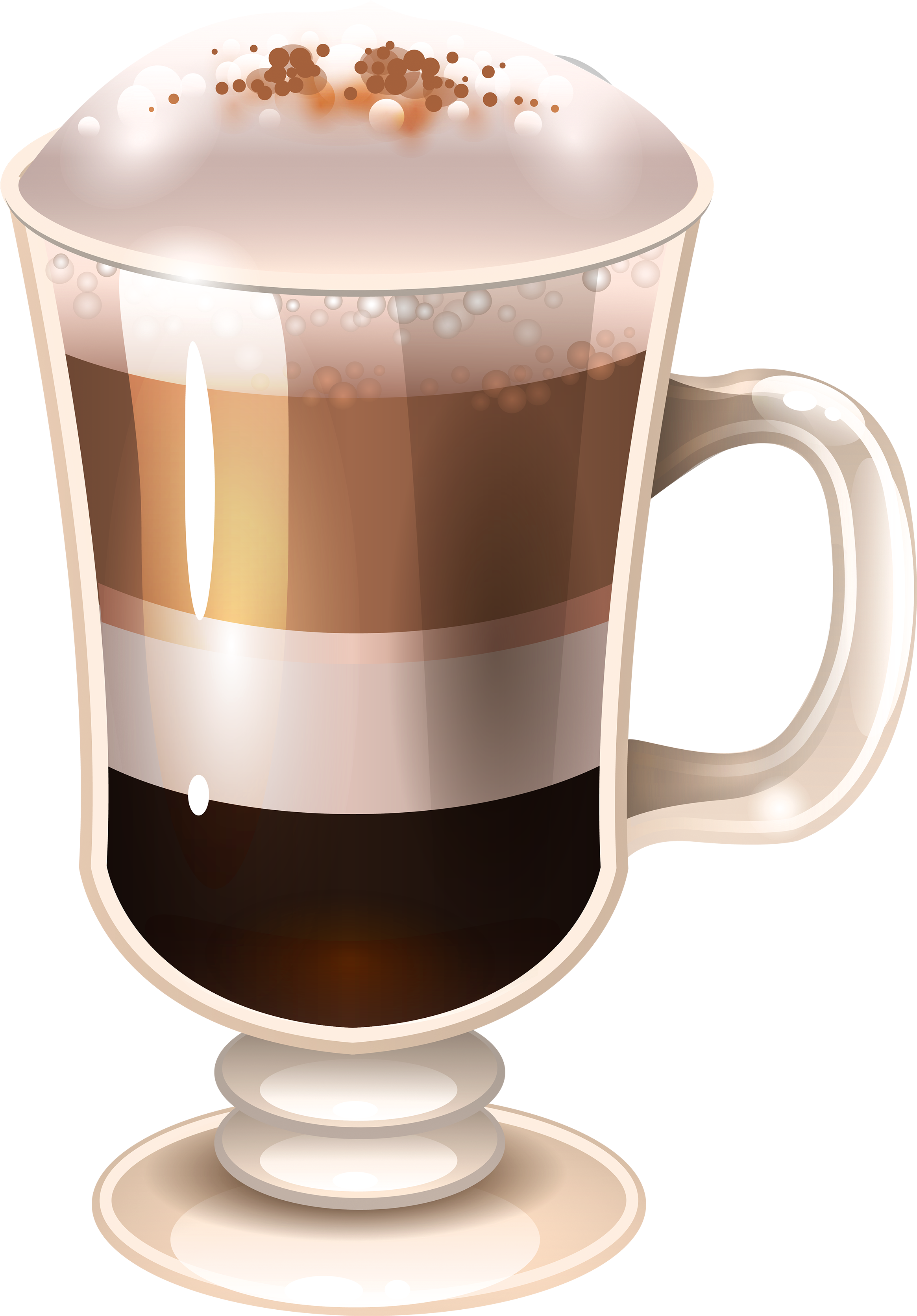 Mocha clipart png freeuse stock Download Coffee Drink Png Clipart Image - Mocha Clipart PNG ... png freeuse stock