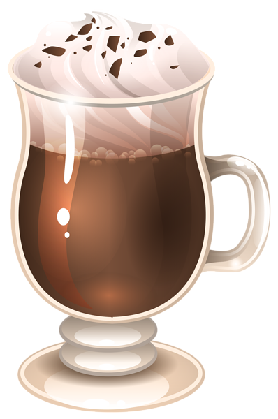 Mocha clipart image freeuse Pin by Наташа Пушкова on наклейки   Coffee cup art, Food ... image freeuse