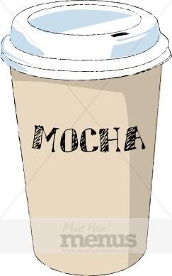 Mocha clipart vector transparent download Mocha clipart 6 » Clipart Portal vector transparent download