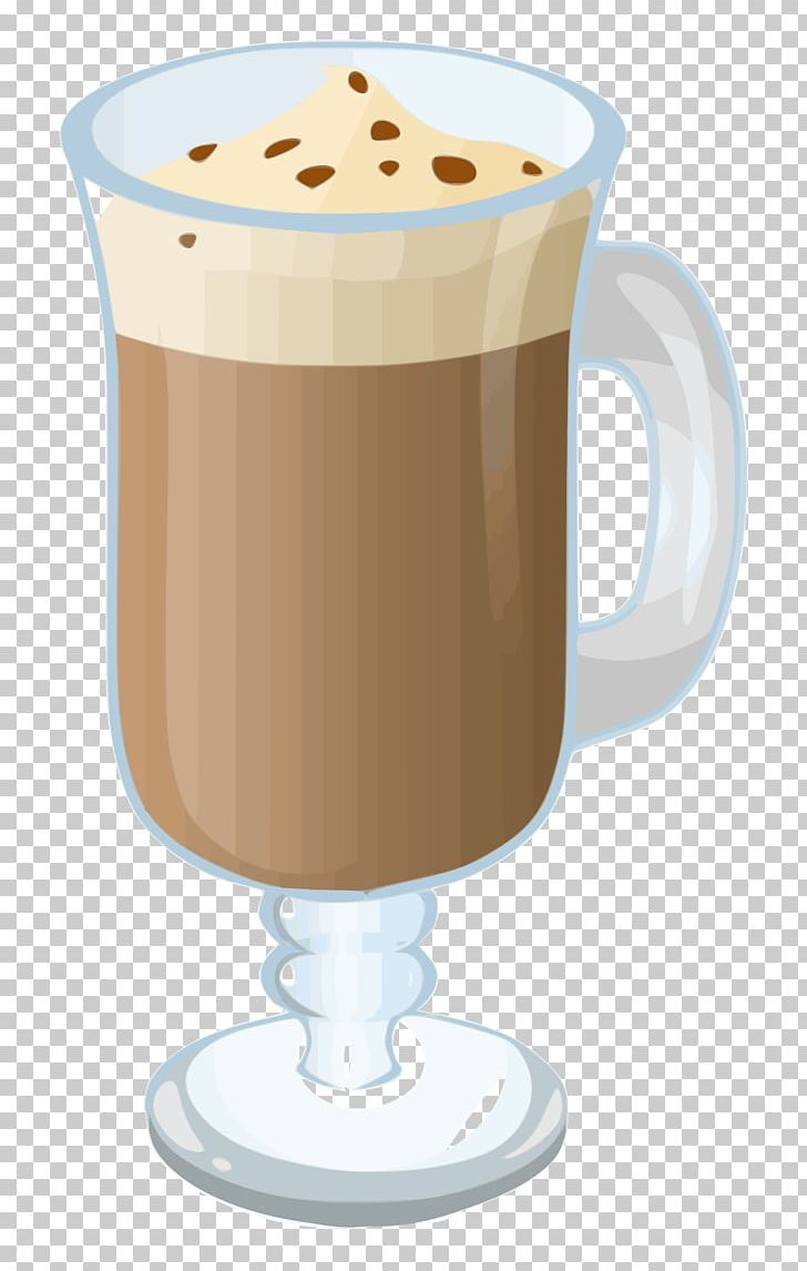 Mocha clipart clip art royalty free download Latte Iced Coffee Cafe Caffè Mocha PNG, Clipart, Cafe ... clip art royalty free download
