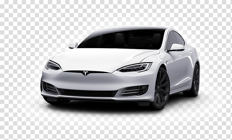 Model 3 clipart graphic library library Tesla Model X Tesla Model S Tesla Motors Tesla Model 3 ... graphic library library