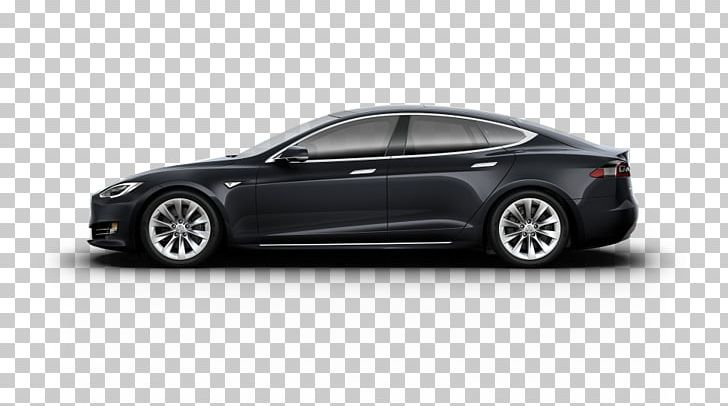 Model 3 clipart image library download Tesla Model 3 Tesla Motors Car Tesla Model X PNG, Clipart ... image library download