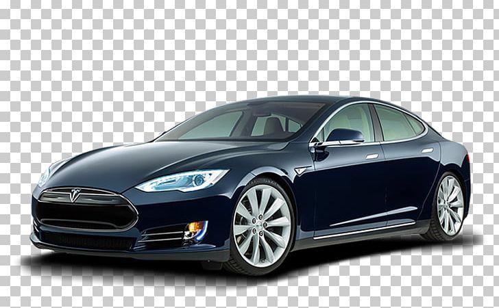 Model 3 clipart image free library 2013 Tesla Model S Tesla Motors Car Tesla Model 3 PNG ... image free library