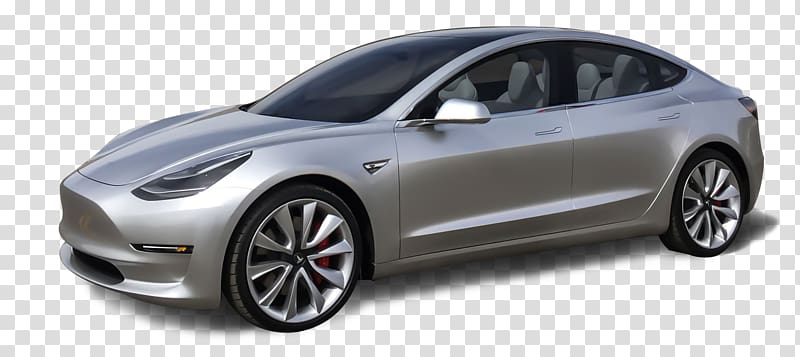 Model 3 clipart clipart black and white Tesla Model 3 Car Tesla Motors Tesla Model S Tesla Model X ... clipart black and white