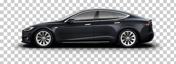 Model 3 clipart clip Tesla Model 3 Car Tesla Motors Tesla Model X PNG, Clipart ... clip