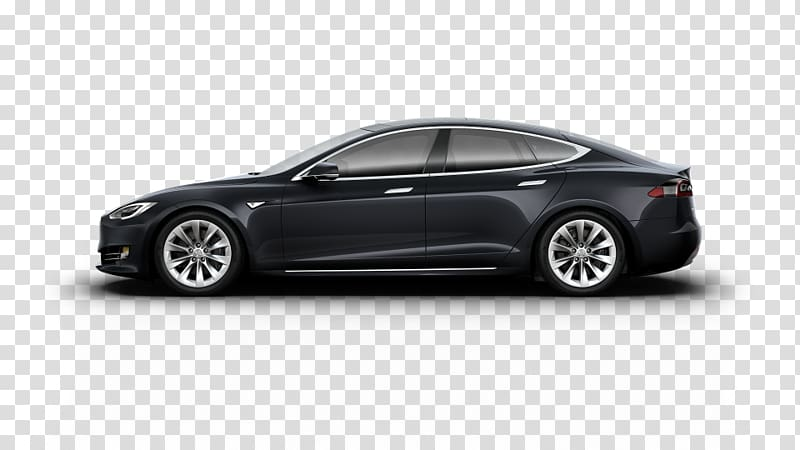 Model 3 clipart picture royalty free stock Tesla Model 3 Tesla Motors Car Tesla Model X, car ... picture royalty free stock