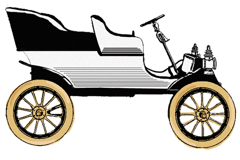 Model t car clipart clip royalty free stock Savannah Museums | Visit America's Only Prohibition Museum clip royalty free stock
