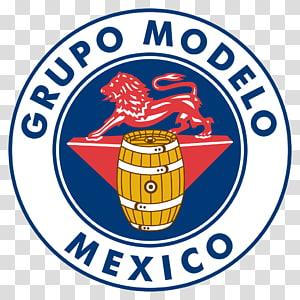 Modelo logo clipart