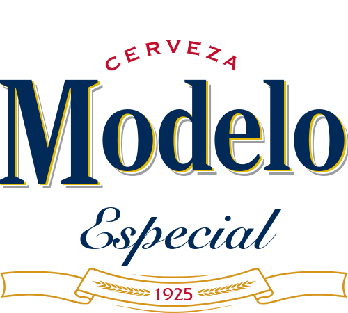 Modelo logo clipart banner transparent Cold Cans banner transparent