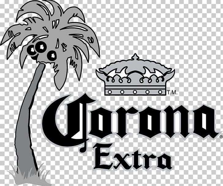 Modelo logo clipart jpg black and white download Corona Beer In Mexico Pale Lager Grupo Modelo PNG, Clipart ... jpg black and white download