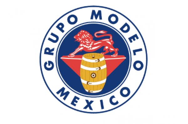 Modelo logo clipart vector Cerveza Modelo Logo Png Images PNG Transparent Vector ... vector
