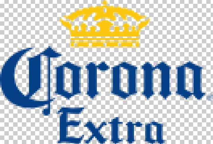 Modelo logo clipart image freeuse library Corona Beer Grupo Modelo Pale Lager Logo PNG, Clipart, Area ... image freeuse library