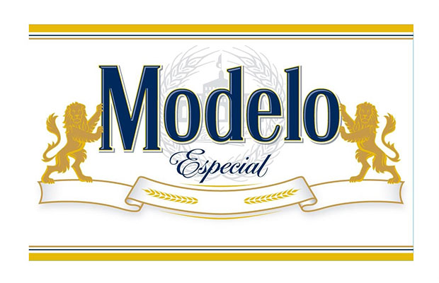 Modelo logo clipart banner free modelo-especial-logo   #1 Selling Logo Software for over 15 ... banner free