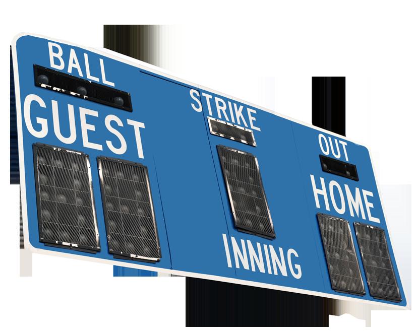 Modern baseball clipart graphic free Baseball Clipart graphic free