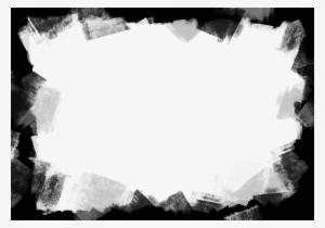 Modern black frame clipart svg free Modern Frame Png PNG Images   PNG Cliparts Free Download on ... svg free