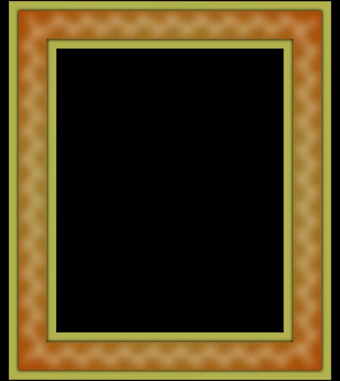 Modern frame clipart image free library Black Scroll Frame Clip Art Frame Clipart - Clip Art Library image free library