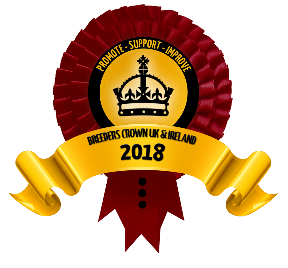Modern crown tracing clipart clipart freeuse library Home - Breeders Crown clipart freeuse library