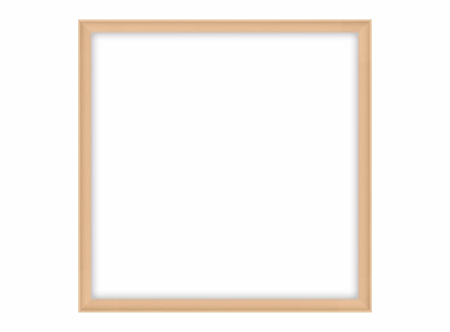 Modern frame clipart image black and white Frame-modern - Picture Frame Free PNG Images & Clipart ... image black and white