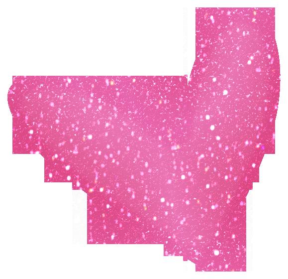 Modern heart clipart clip transparent Sparkle Hearts Clipart   GINGERS HEART ♥ by CARMEN DUNGAN ... clip transparent
