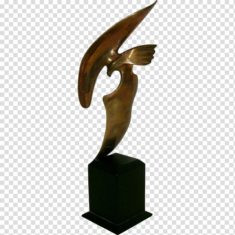 Modern sculpture clipart clip download Bronze sculpture Modern sculpture Marble sculpture Statue ... clip download