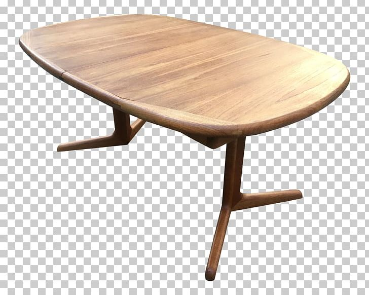 Modern table clipart banner free library Coffee Tables Danish Modern Dining Room Mid-century Modern ... banner free library