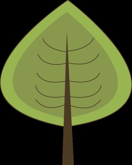 Modern tree clipart svg download Free Modern Cliparts, Download Free Clip Art, Free Clip Art ... svg download