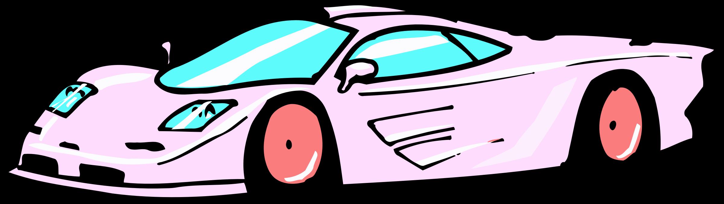 Modified race car clipart png transparent library Clipart - McLaren racer png transparent library