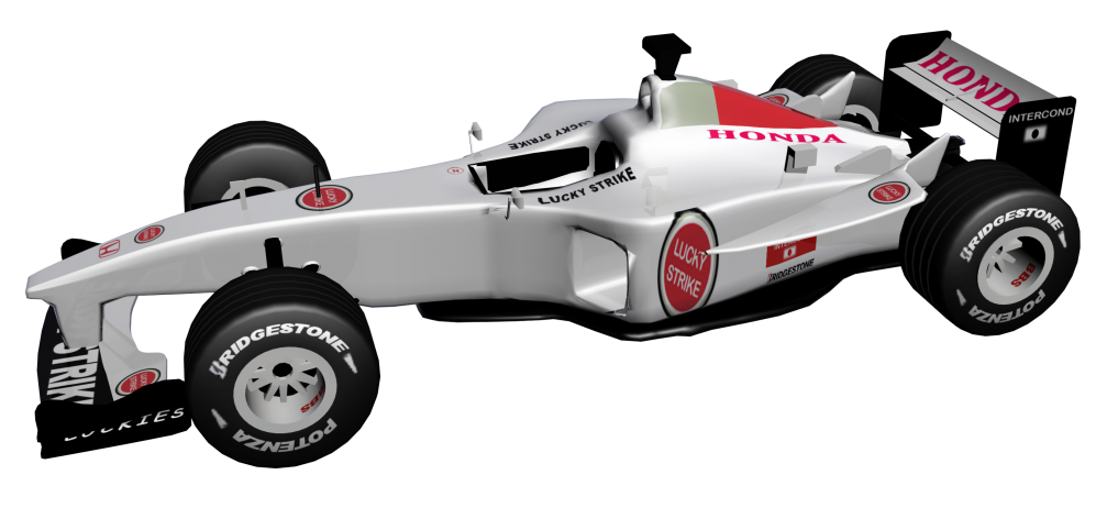 Modified race car clipart vector free library Index of /wp-content/uploads/2017/12 vector free library