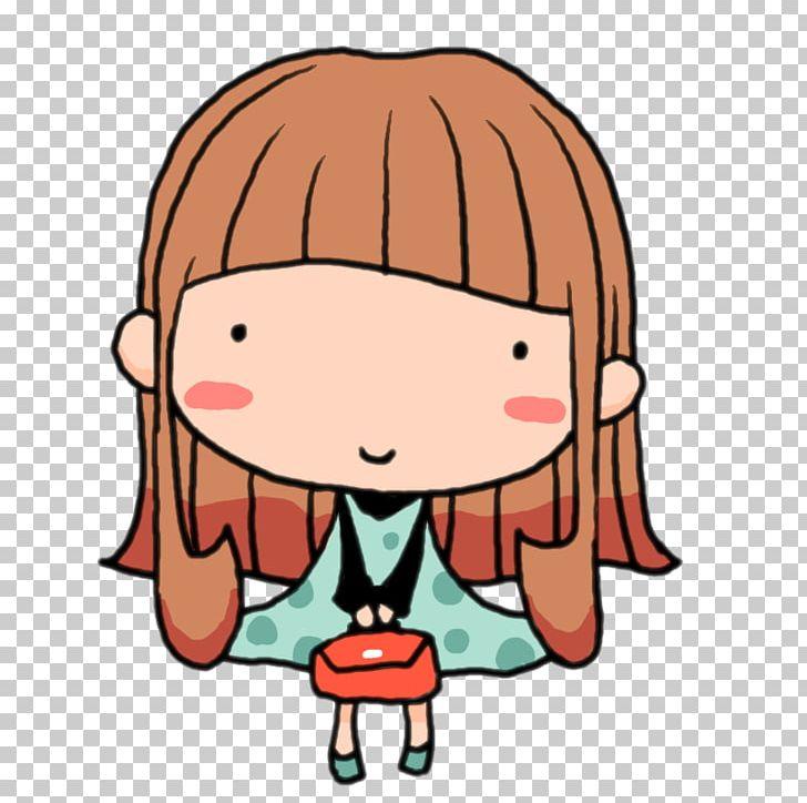 Moe clipart royalty free Kavaii Woman Anime Moe PNG, Clipart, Anime, Art, Blog, Boy ... royalty free