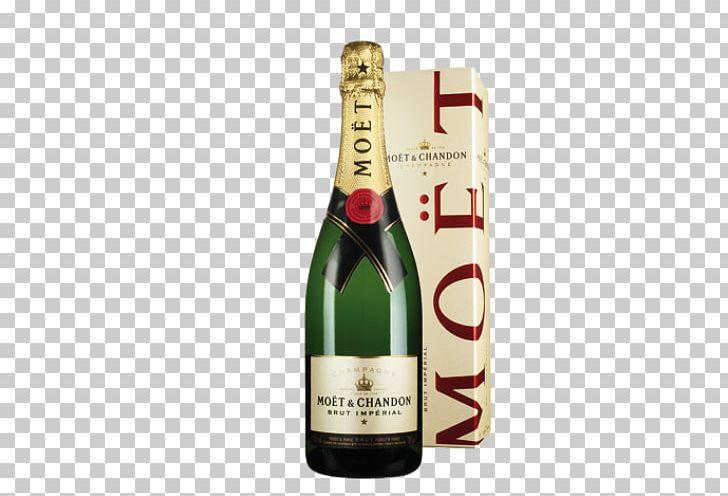 Moet chandon clipart image transparent download Moët & Chandon Rosé Impérial Champagne Moët & Chandon Rosé ... image transparent download