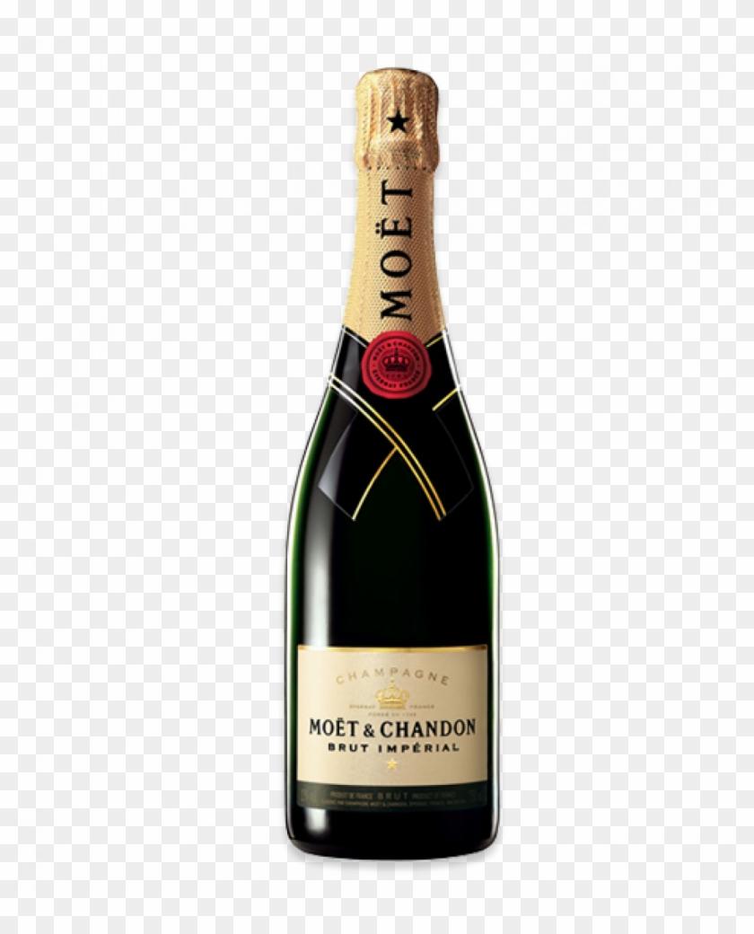 Moet chandon clipart image download Moët & Chandon Brut Imperial Champagne Nv 750ml - Moet ... image download
