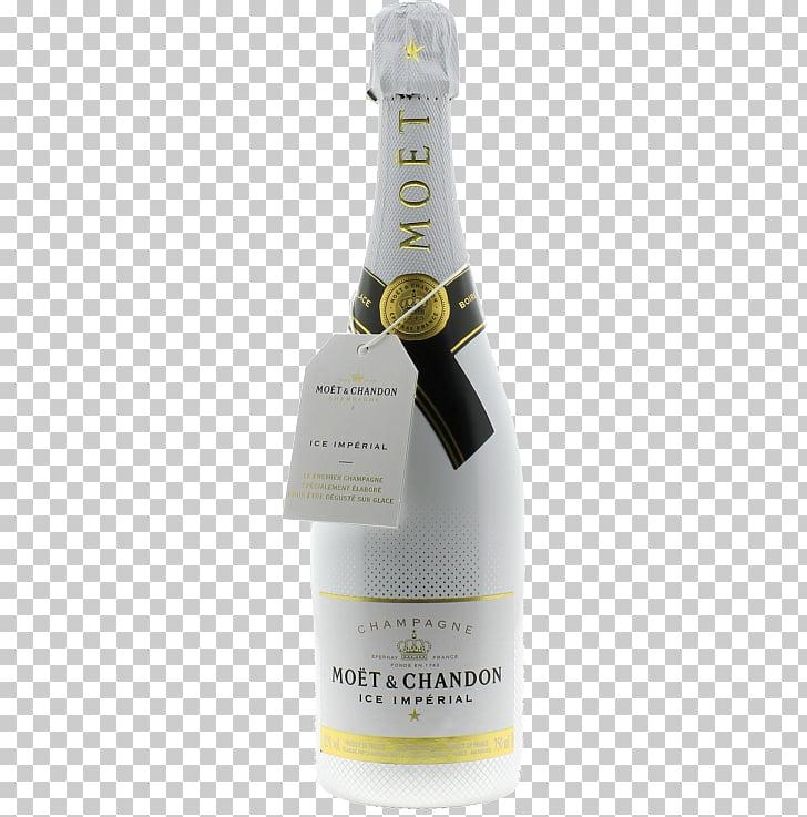 Moet chandon clipart graphic free download Champagne Montaudon Moët & Chandon Wine Bottle, moet et ... graphic free download