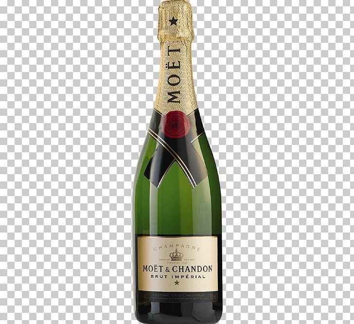Moet chandon clipart vector Moet & Chandon Brut Impérial PNG, Clipart, Champagne, Food ... vector