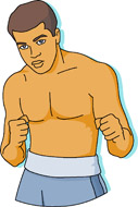 Mohammed ali clipart jpg library stock Search Results for muhammad ali clipart - Clip Art ... jpg library stock