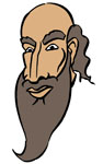 Mohammed clipart picture free stock Mohammed Clipart picture free stock