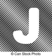 Moi clipart vector library stock Moi Vector Clip Art Illustrations. 46 Moi clipart EPS vector ... vector library stock