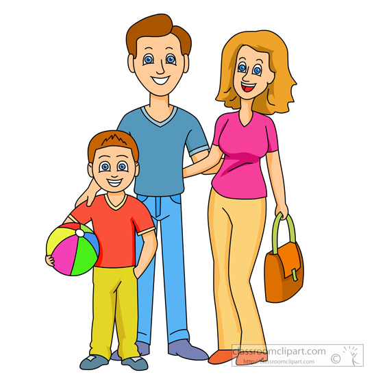 Mom and dad cliparts image transparent stock 96+ Mom And Dad Clipart | ClipartLook image transparent stock